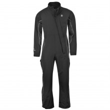 No Fear Waterproof Motorcycle Suit Mens