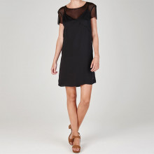 Женское платье Firetrap Blackseal Cami Dress