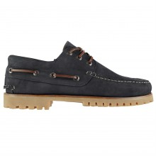 Firetrap Jose Shoes Mens