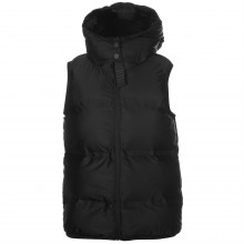 Everlast Bubble Gilet Ladies