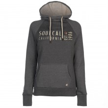 SoulCal OTH Jumper Ladies