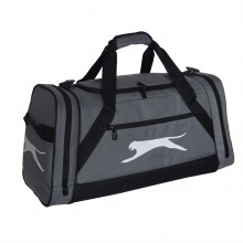 Slazenger Medium Holdall