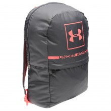 Under Armour Project 5 Backpack 82