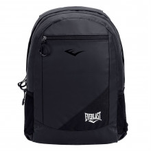 Everlast Brooklyn Backpack