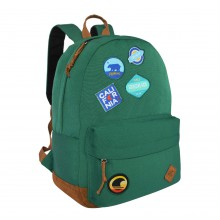SoulCal Cal College Backpack