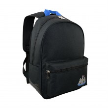 NUFC Core Backpack 83
