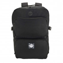 Hot Tuna Travel Backpack