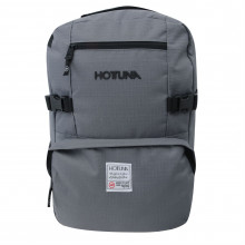 Hot Tuna Mini Travel Backpack