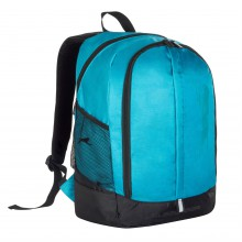 Slazenger Ace Back Pack 81