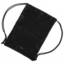 Женский рюкзак Firetrap Blackseal Drawstring Bag