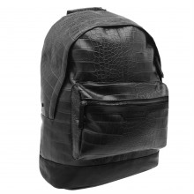 Firetrap Fashion Backpack