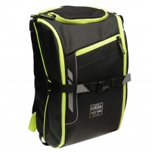 Hot Tuna Reef Backpack