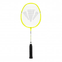 Carlton Mini Blade ISO 4 3 Badminton Racket