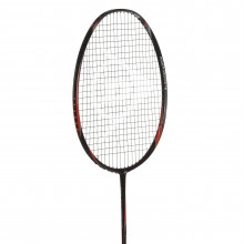 Dunlop Blackstorm Graphite Badminton Racket