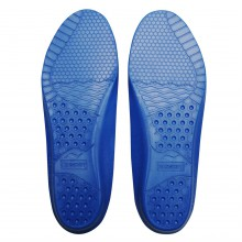 Karrimor Memory Soft Insole Mens