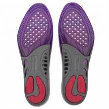 Dunlop Gel Insole Ladies