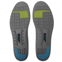 Sondico Elite Insoles Mens