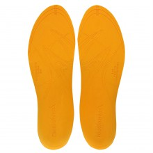 Footbalance QuickFit Ladies Insoles