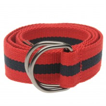ONeill Stripe Belt Mens