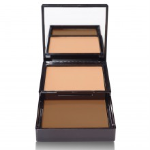 SportFX Performance Powder and Bronzer Compact Duo