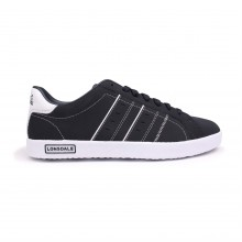 Мужские кроссовки Lonsdale Oval Trainers Mens