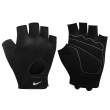 Nike Fundamental Training Gloves Ladies