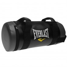 Everlast 5kg Core Bag