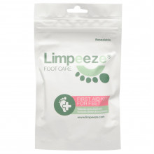 Limpeeze Foot Care
