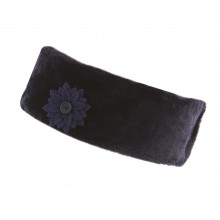 Jack Murphy Murphy Kingston Town Ladies Headband