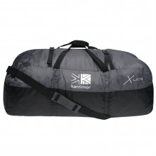 Мужская сумка Karrimor Packable Duffle Bag