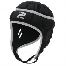 Patrick Head Guard Mens