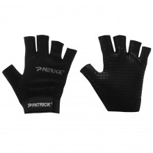 Patrick Rugby Glove Juniors