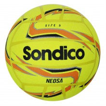 Sondico Neosa Indoor Football
