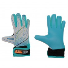 Atak Aquas Goal Keeper Gloves