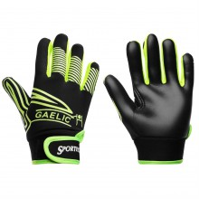 Sportech GAA Gripper Gloves Juniors