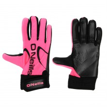 ONeills Challenge Glove Junior