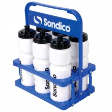 Sondico Water Bottle Carrier Set
