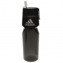 adidas Tritan Water Bottle