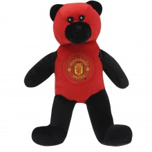 Team Football Beanie Bear