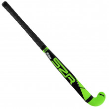 Slazenger Ikon Junior Hockey Stick