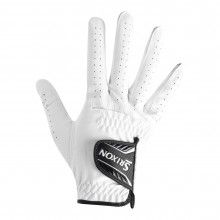 Srixon All Weather Golf Glove RH Mens
