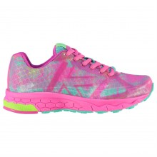 Karrimor Charge 2 Girls Running Shoes
