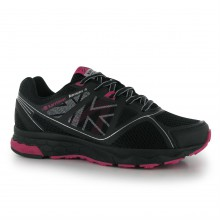 Karrimor Tempo 4 Ladies