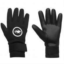 Hot Tuna Water Sport Gloves