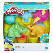 Play-Doh Play-Doh Dino Tools