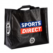 SportsDirect Medium Bag 4 Life