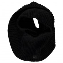 Firetrap Torched Snood81