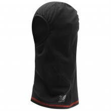 Мужская шапка Karrimor Thermal Balaclava