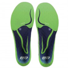 Boot doc BD Run R9 Insoles