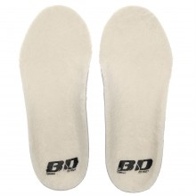 Boot doc BD Arctic S5 Insoles